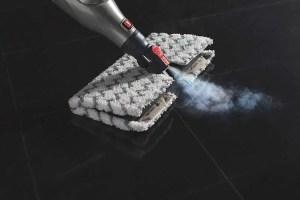 Shark Genius (S5003D) Hard Floor Cleaning Machine