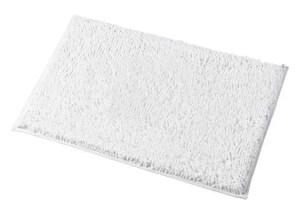 MAYSHINE - Non-Slip Bathroom Rugs, Perfect Plush Carpet Mats for Tub, Shower