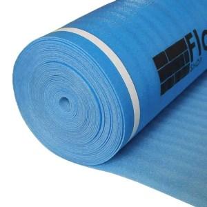 Floorlot Underlayment for laminate flooring