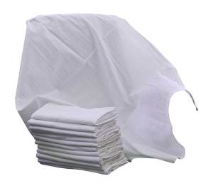 best flour sack towels for drying dishes
