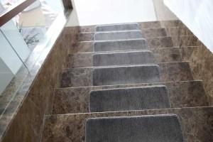 Non-Slip Carpet for Stair