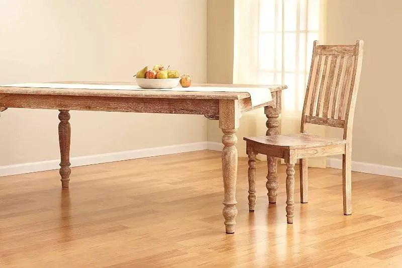 Furniture Pads for Protecting Hardwood & Laminate Floors