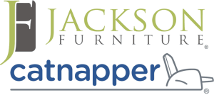 Catnapper by Jackson Furniture- Best Recliner brand