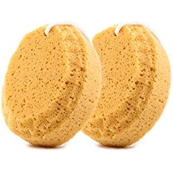 Bath Sponge, Shower Sponge Loofah