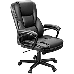 Best Budget Home Office Chair