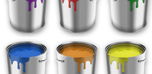 House Painting Supplies Checklist