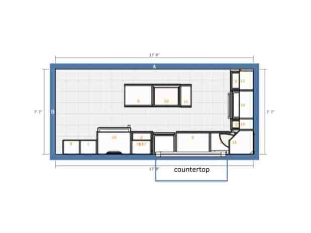 Ikea Planning Software. Kitchen Planning Tool. Room Layout Planning ...