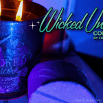 Fragrant Jewels Wicked Unicorn Collection Review