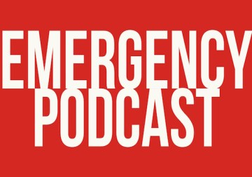 EMERGENCY PODCAST: De'Ron Davis Out For Season