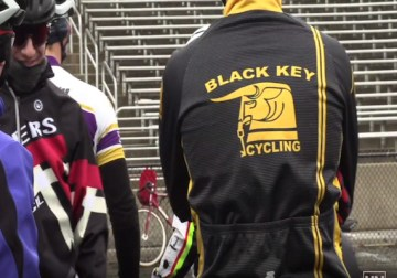 Defending Champs Black Key Bulls Looking Strong Again in 2018