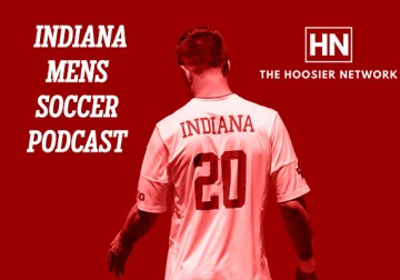 Indiana Soccer Podcast: An abrupt end