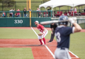 In Review: Indiana's 2019 MLB Draft