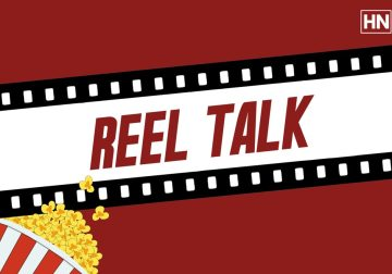 Reel Talk: Honey Boy and The Grand Budapest