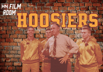 The HN Film Room: Hoosiers