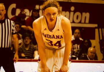 Does Indiana have enough complementary pieces to make a deep NCAA Tournament run?