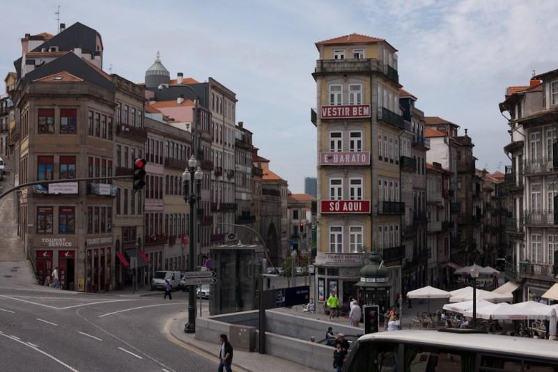 Porto-6