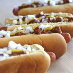 Who Makes Best Hot Dogs In Bulk