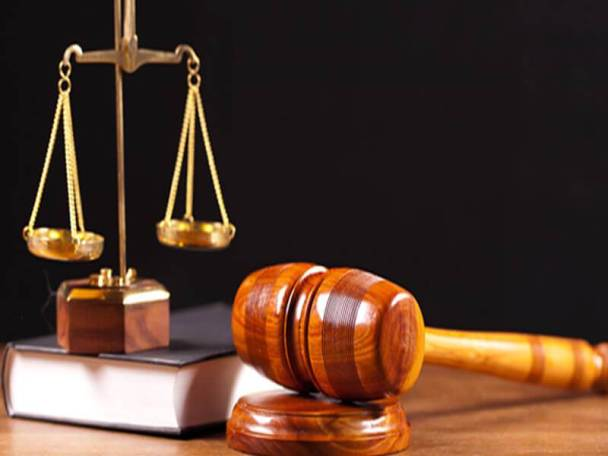 Security guard docked for stealing N1.2m foodstuffs