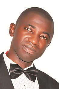 My music is to transform people's lives – Elijah Akintunde
