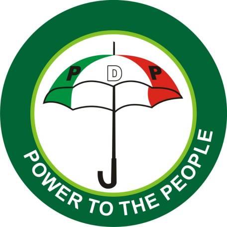 Olujimi writes INEC on her leadership of PDP