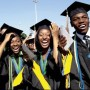 Quality education panacea for effective leadership