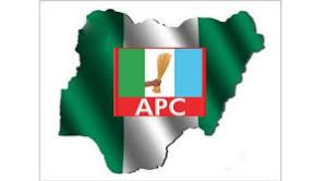 Rigging: APC denies OBJ's allegations