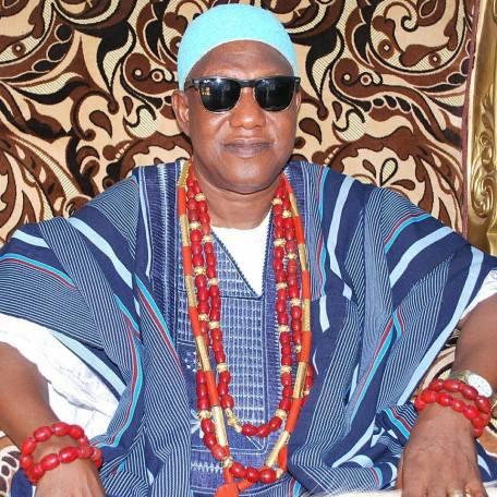 Ile-Oluji celebrates 'Lijebu' Festival