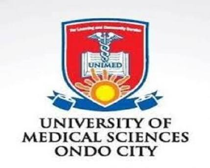 UNIMED takes over Schools of Nursing and Midwifery