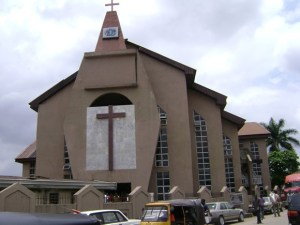 Prayer, right actions, solution to poverty in Nigeria – Church leader