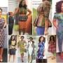 Corporate Ankara styles for trendy ladies