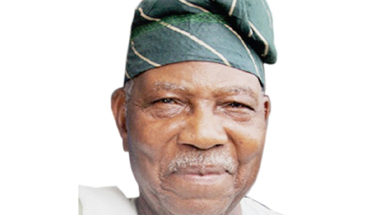No endorsement for any presidential candidate-Afenifere