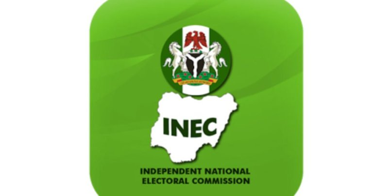 105,161 PVCs uncollected in Akure South –INEC