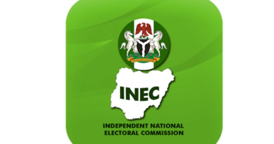 Parties lauded on adherence to INEC guidelines