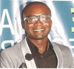 Fayemi condoles family of slain lawmaker