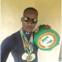 Ekiti Boxing Champion charges govt on sports promotion