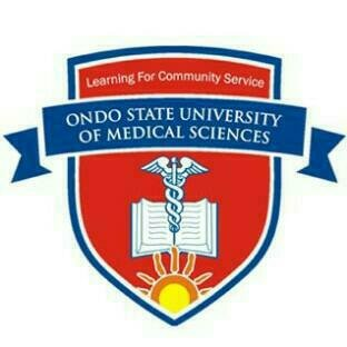 NUC accreditation team visits UNIMED, assures fairness