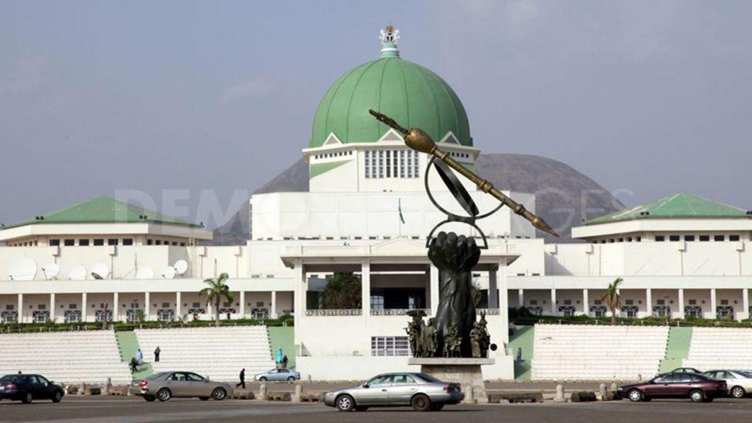 117 jostle for NASS seats in Ondo