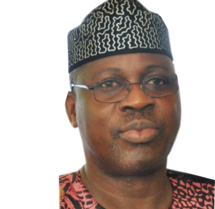 Welfare: Olowolabi assures Journalists