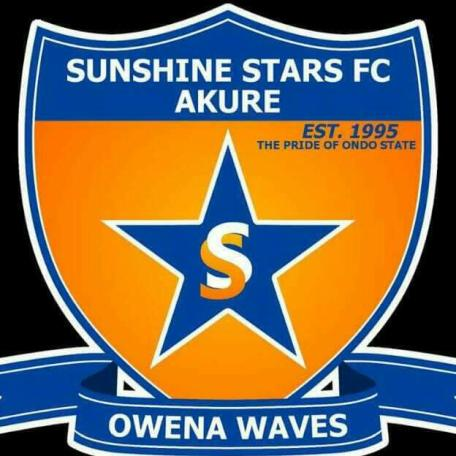 Sunshine Stars, Bendel Insurance share spoils