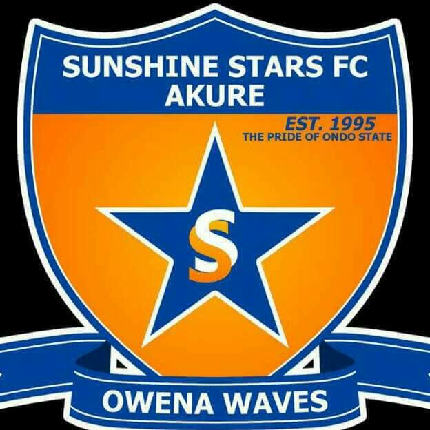 I will serve with my best of ability- former Nasarawa United skipper, Sunshine Stars my dream team – Ojo