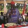 Okitipupa, symbolic and hospitable