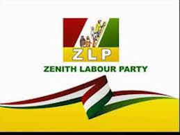 ZLP strategies on 2019 eletions