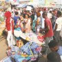 Ondo traders to get 'Trader Moni'