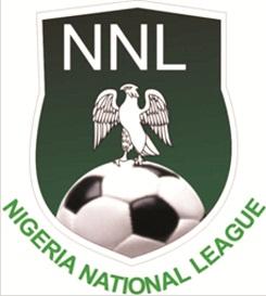 Uncertainty surrounds NNL Super 8 play off