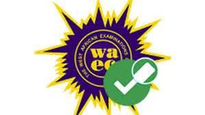 Student attempts suicide over WAEC fee