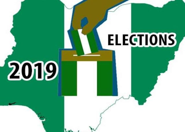APC wins two House of Reps seats in Lagos Island