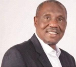 ODSFA mourns Ogunjobi, condoles family
