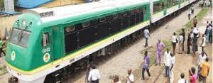 FG extends rail line to Akure
