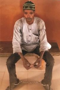 Youths demand justice as herdsman kills farmer