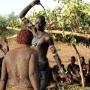 Curbing harmful traditional practices in Nigeria